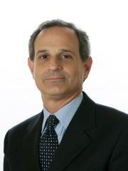 Francesco Maria Giro - Senatore Frosinone