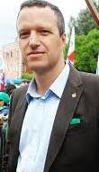 Flavio TOSI - Consigliere Verona