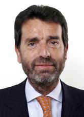 SANDRO BIASOTTI - Deputato Genova