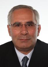 Gero Grassi - Deputato Brindisi