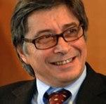 VASCO ERRANI - Presidente Giunta Regione Torriana
