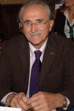 PAOLO NANNI -  Monteveglio