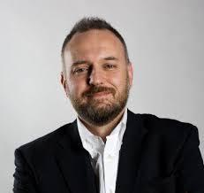 Massimo Mezzetti - Assessore Cultura e politiche per la legalità Piacenza