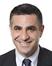 SALVATORE CARONNA - Deputato Savigno