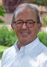 Gianfranco Tommasi -  Monteveglio