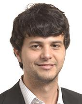 Brando Benifei - Deputato Cuneo