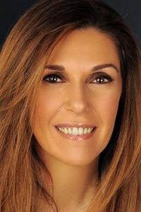 Claudia Porchietto - Assessore Lavoro e Formazione professionale Torino