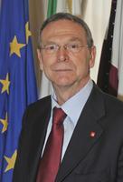 Bruno Dorigatti - Consigliere Trento