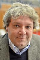 Mattia Civico - Consigliere Trento