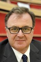 Mauro Gilmozzi - Consigliere Trento