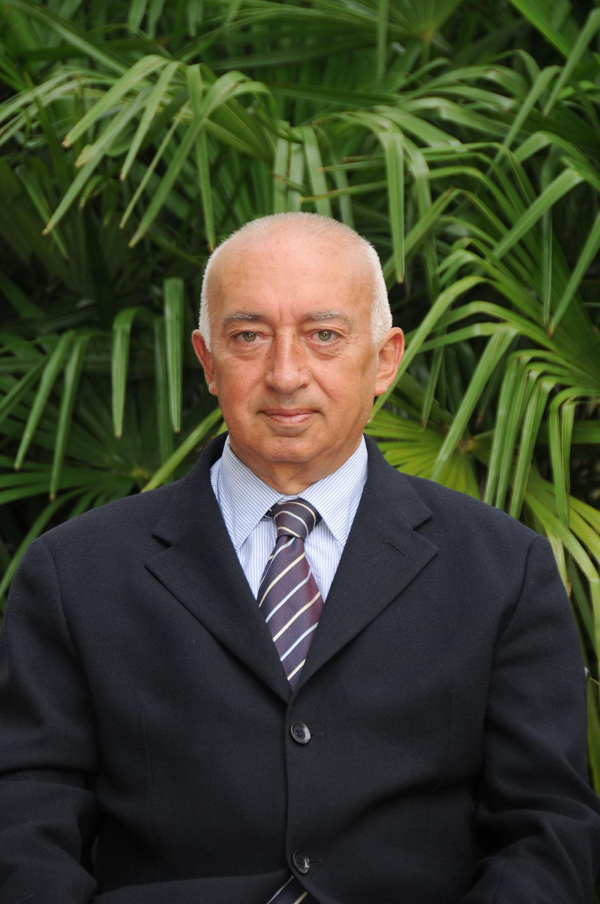 Antonio Alberto Conrater -  Verderio Inferiore