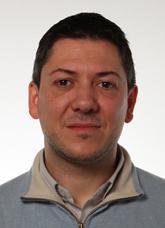 Ivan Della Valle - Deputato Torino