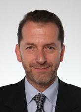 FEDERICO GELLI - Deputato Figline Valdarno