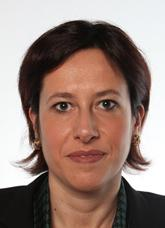 Caterina Bini - Deputato Firenze