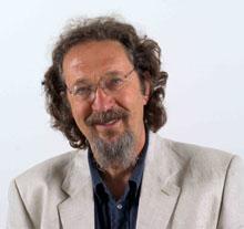 Enzo Brogi - Consigliere Pratovecchio