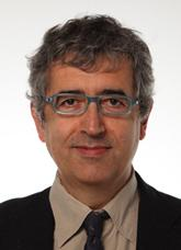 FILIPPO FOSSATI - Deputato Incisa in Val d'Arno