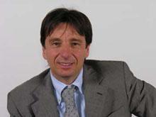 Pier Paolo Tognocchi - Consigliere Incisa in Val d'Arno
