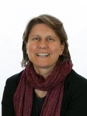 ALESSIA PETRAGLIA - Senatore Arezzo