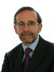 RICCARDO NENCINI - Viceministro Pesaro