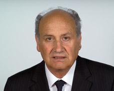 Giuseppe Del Carlo - Consigliere Pratovecchio