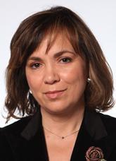 SUSANNA CENNI - Deputato Pratovecchio