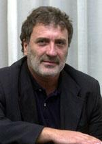LAMBERTO BOTTINI - Consigliere Perugia