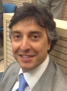 Sergio Potenza - Vicesindaco Potenza