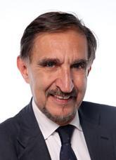 Ignazio LA RUSSA - Deputato Monza