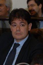 GIOVANNI ANDREA LIGNANI MARCHESANI - Consigliere Perugia