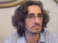Guido Giuliani - Consigliere Pavia