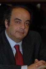 VINCENZO RIOMMI - Consigliere Perugia