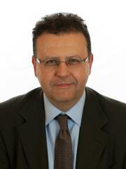 GIANLUCA ROSSI - Senatore Perugia