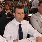 Giancarlo Schifano - Consigliere Cremona