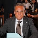 Marcello Ventura - Consigliere Cremona
