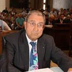 Giovanni Gagliardi - Consigliere Cremona