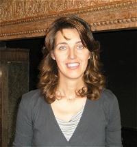 Maria Vittoria Ceraso - Consigliere Cremona
