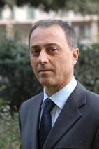 FABIO BADIALI - Consigliere Civitanova Marche