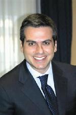 GIACOMO BUGARO - Consigliere Civitanova Marche