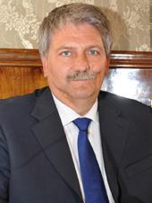 LEONARDO LIPPI - Assessore Macerata