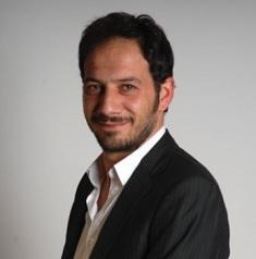 Pietro Petruzzelli - Assessore Ambiente e Sport Bari