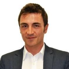 Angelo Tomasicchio - Assessore Organizzazione Bari