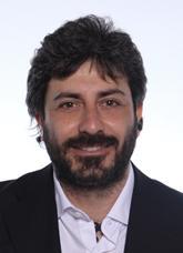 Roberto FICO - Deputato Napoli
