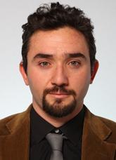 Filippo GALLINELLA - Deputato Perugia