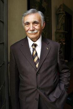 Giuliano Fedeli - Vicepresidente Consiglio Regione San Piero a Sieve