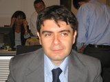 Massimiliano Fiorillo - Ferrara - 496462
