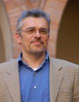 Tommaso Cristofori - Consigliere Ferrara