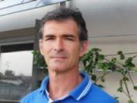 Ruggero Tosi - Consigliere Ferrara