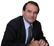 ANTONIO CHIEFFO - Assessore Campobasso