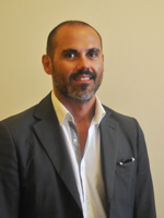 ALBERTO BOZZA - Consigliere Verona
