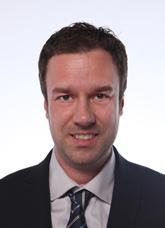 Diego Zardini - Deputato Verona